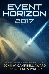 Event Horizon 2017