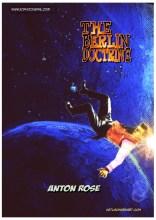 the-berlin-doctrine-sci-phi